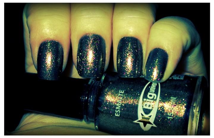Blog Cupcake3, por LettyMartins, através BeFunky.com