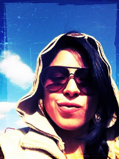 cool me ;)