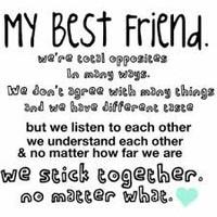 describe your best friend essay describe your best friend essay ...