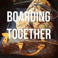 Boarding Together