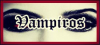 Vampiros