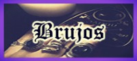 Brujos