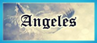 Angeles