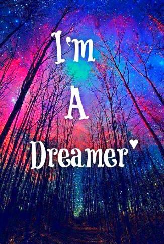 GALAXY DREAMER  YouTube