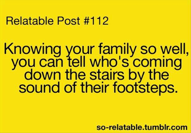 funny quotes about family - 620×434