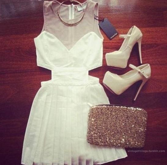 dresss *__*