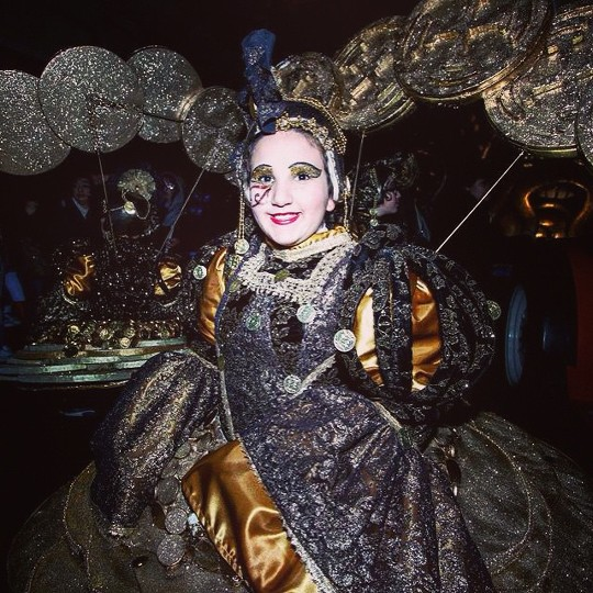 Carnevale Di Misterbianco #misterbianco #carnival #carnevale #allshots_people #allshots_ #ig_capture