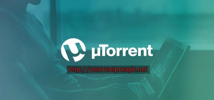 torrent app latest version apk download