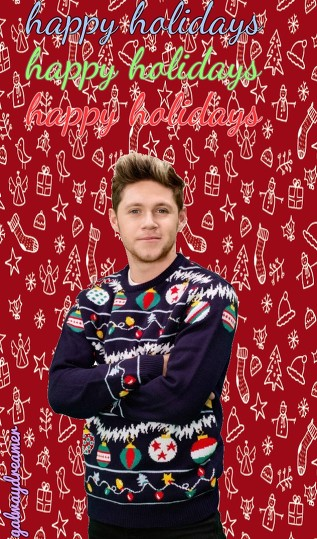 Niall Horan Wallpaper Lock Screen